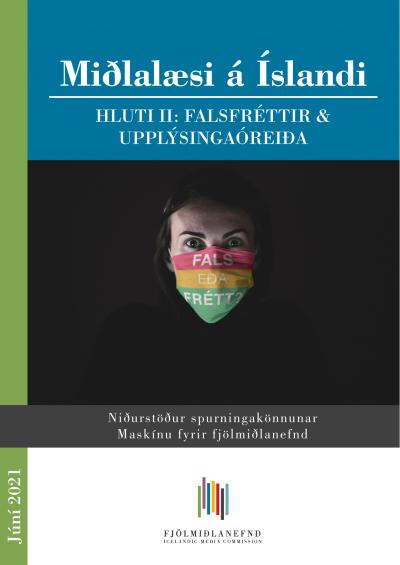 Hluti 2 - Falsfrettir og upplysingaoreida-01